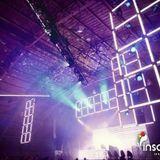 IndO Live @ Nocturnal Wonderland 2012