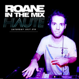 In the Mix - HAUTE