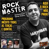 Rock Master (26/01/17)