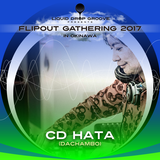 Liquid Drop Groove Flip Out Gathering 2017