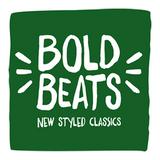 Bold Beats #9