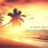 A Deep Affair 02