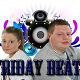 Friday Beats 27/6/14