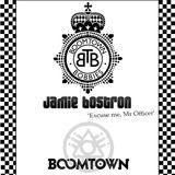Jamie Bostron - Boomtown Bobbies 2016 Mix