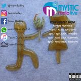 #TeamDudley Show - Mystic Radio Live - February 13th 2017