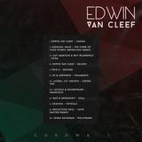Edwin van Cleef - Chroma i