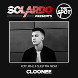Solardo Presents The Spot 074