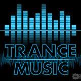 trance session by dj F NOIZE