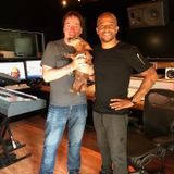 "Mike Parlett Radio Show With DJ ""Dodge"""