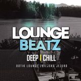 Laylae - Live @ Lounge Beatz (2014-06-13)