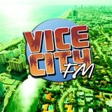 Grand Theft Auto VI - Vice City FM Radiostation