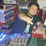 Set Live House & Tech - Francisco Moreyra 001