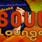 Syndicate Soul Lounge Radio Show- Your go to source for hip-hop/Soul and R&B Nov 12 2017 #3