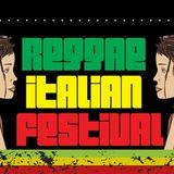 Italian Reggae Special