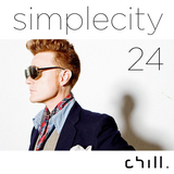 Simplecity show 24 featuring David Mead
