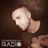 NPM presents NPM Sessions on Powermix FM May 2016