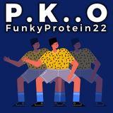 P.K..O-FunkyProtein22