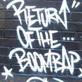 The BoomBap Brothers - Jussum Klassics Vol.2 (Roxanne Shante, Heavy D, Bizzie Boyz, LL, MC Shan )