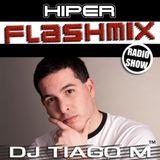flashmix110