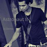 Demo Goes Wild - Astronaut II