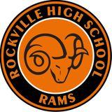 Rockville High School Homecoming 2015