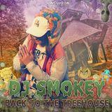 Dj Smokey - Back To The Treehouse