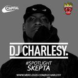 #Spotlight: Skepta