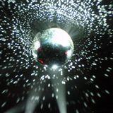 Dj Wangel - Dance Podcast no.2