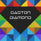 Gaston Diamond - Motivation 2017