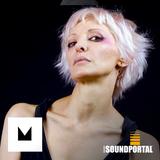 Monica Soldan for Electronic Music Magazine (15.09.2018)