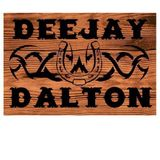 DeeJay Dalton Country Twerk Mix Nov