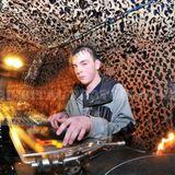 DJ Junior Massive may mix 2011!!