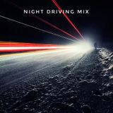 Night Driving mix Dec17
