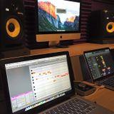 Gliozziland-Studio sessions 01