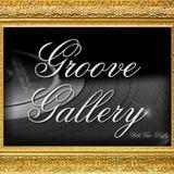 Gav Duffer Groove  Gallery Hour 2 May 20th