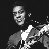 Jazz at 100 Hour 79:  Soul Jazz Guitar of Montgomery, Burrell, Green (1960 - 1965)