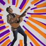 Programa 18/09/2014 - Leo Garcia.