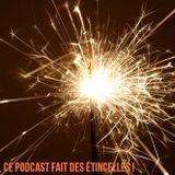 Le podcast qui joue à pic nic douille avec les collègues de Dino
