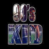 90s teen