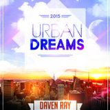 TOp 50 Urban Hits 2015 by Daven Ray