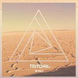 Tritonia 105
