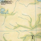 The Story of Ambient