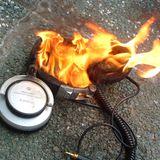 """Rydel presents """"No Headphones 001"""" (2009)"""