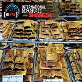 Shane 54 - International Departures 473