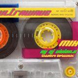 ULTRAWAVE Mix (By Dj Vivian B)