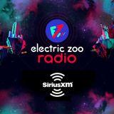 Miss Jennifer Live on Electric Zoo Radio @ SIRIUS XM (7-11-2019)