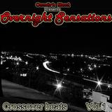 crossover beats vol.1