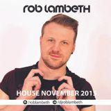 November House 2015