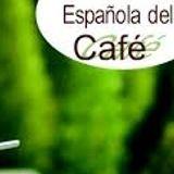 Entrevista con la Presidenta de la Federación Española del Café