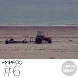 EmPeUc #6